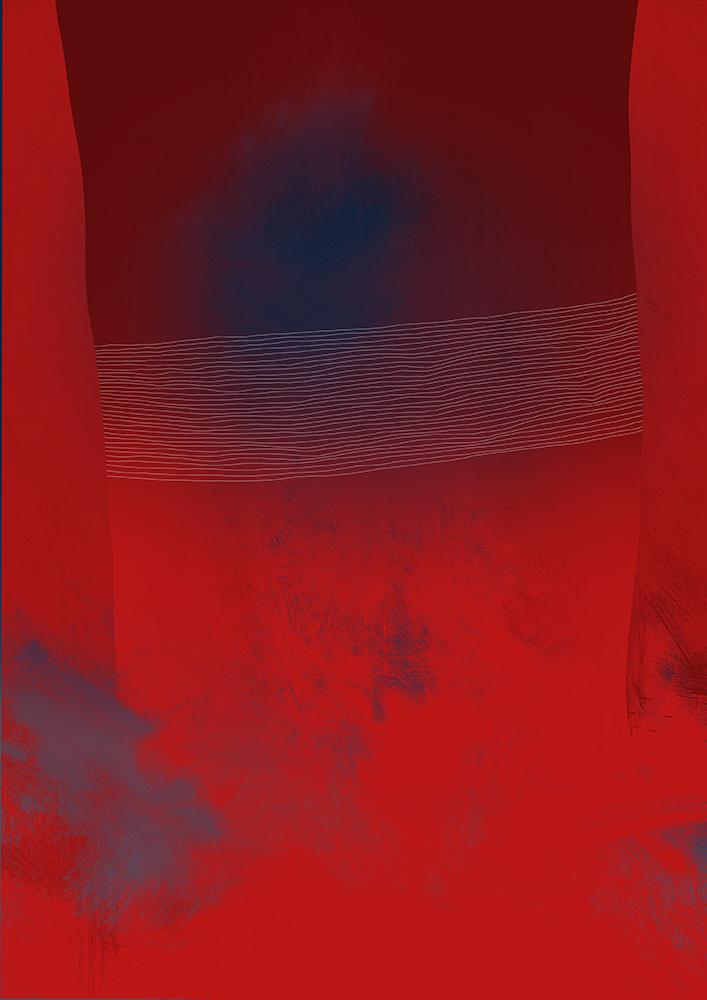 rot rot bis